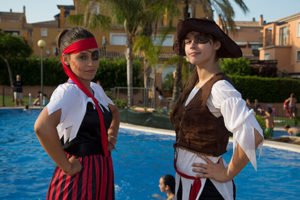 fiesta-tematica-piratas-murcia